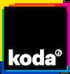 koda_logotype -bredde 100