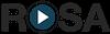 rosa-logo-bredde 100 pxl