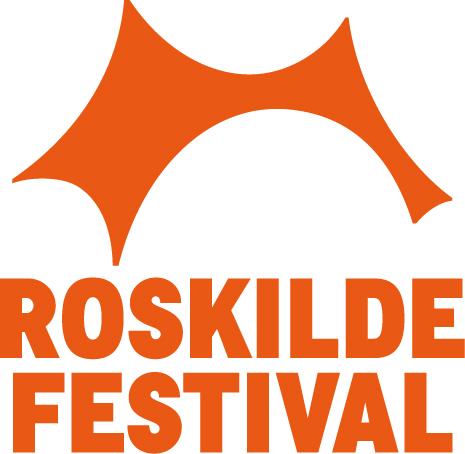 RF_Festival_Logo_V_Colour