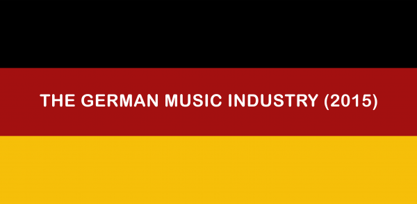 Flag-germany3